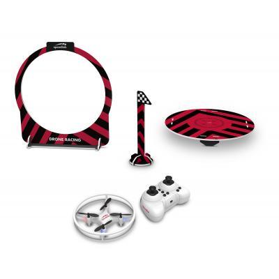 Speed-link hardware: Speedlink, Racing Drone - Game Set - Wit