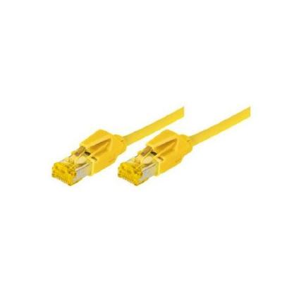 Connect 850148 netwerkkabel