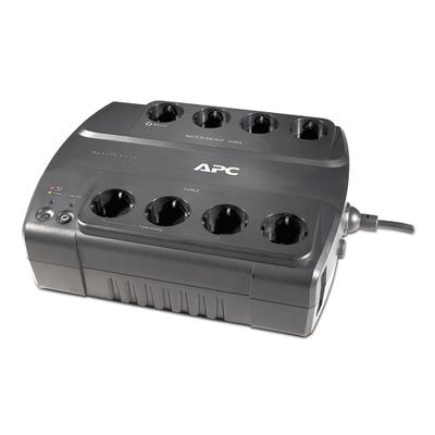 APC BE700G-SP UPS