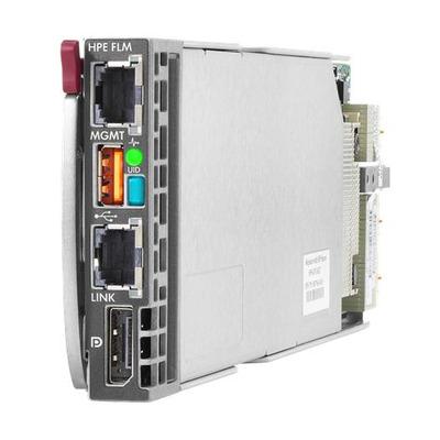 Hewlett Packard Enterprise 807963-001 Netwerk verlenger
