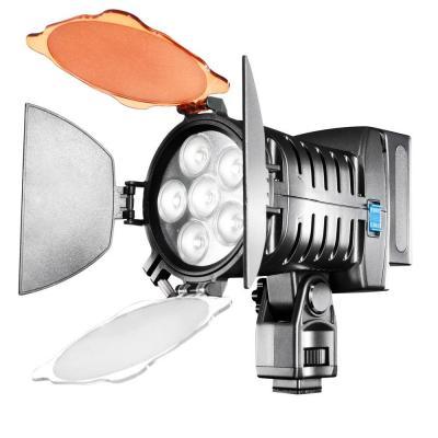 Walimex camera flitser: 19483 - Zwart