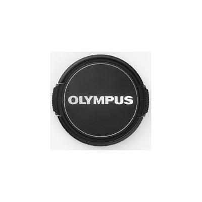 Olympus lenskap: LC-40,5 - Zwart