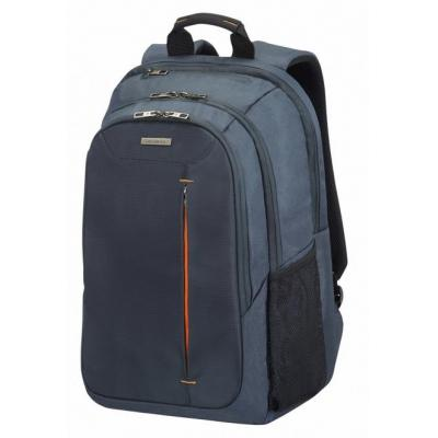 "Samsonite rugzak: GuardIT backpack 17"" large (donker grijs)"