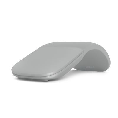 Microsoft Surface Arc Mouse Muis - Grijs