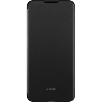 Huawei 51992945 Mobile phone case - Zwart