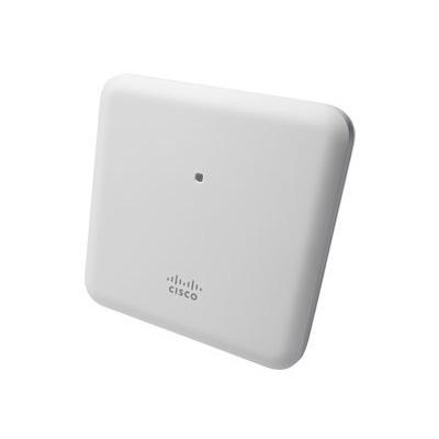 Cisco AIRAP1852I-ZK910C wifi access points