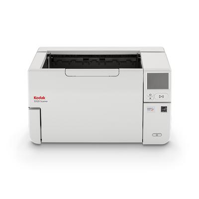 Kodak Alaris Alaris S3120 Scanner - Zwart,Wit