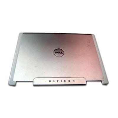 DELL F6902 notebook reserve-onderdeel - Zilver