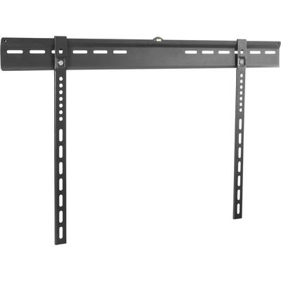 Maximum MAXI131 flat panel muur steunen
