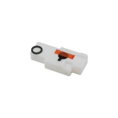 Kyocera printersullply: Disposal Tank,TB700