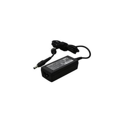 Toshiba AC Adaptor 30W Netvoeding - Zwart