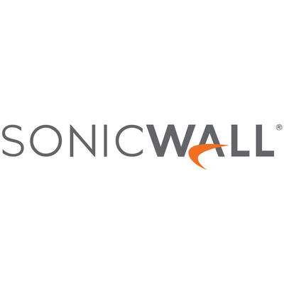 SonicWall 02-SSC-4018 Databeveiligingssoftware