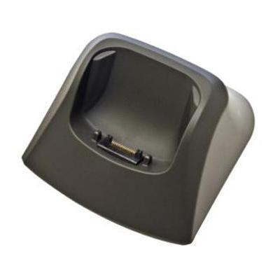 Avaya 3740 DECT Handset Basic Charger, EU Oplader - Zwart