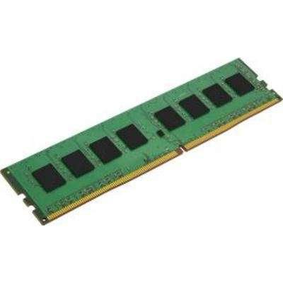 Kingston Technology 8GB DDR4 2400MHz RAM-geheugen - Groen