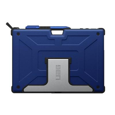 Urban Armor Gear Cobalt Tablet case