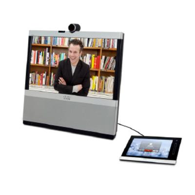 Cisco EX90 Videoconferentie systeem