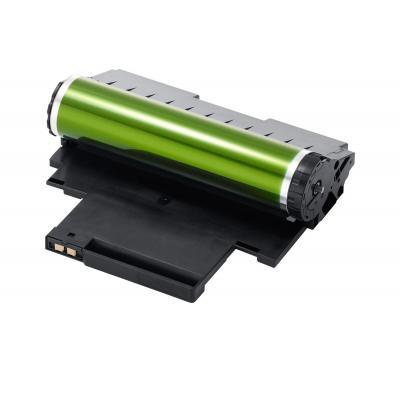 Samsung kopieercorona: Imaging Unit for CLP-360/CLP-365/CLP-368/CLX-3300/CLX-3305