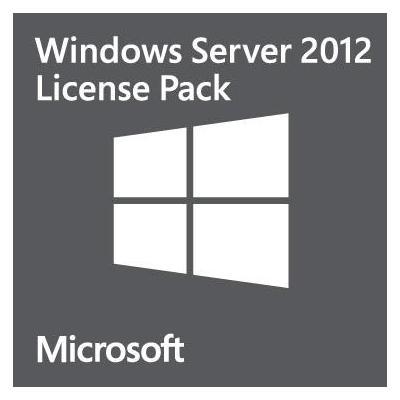Microsoft R18-01636 Besturingssysteem