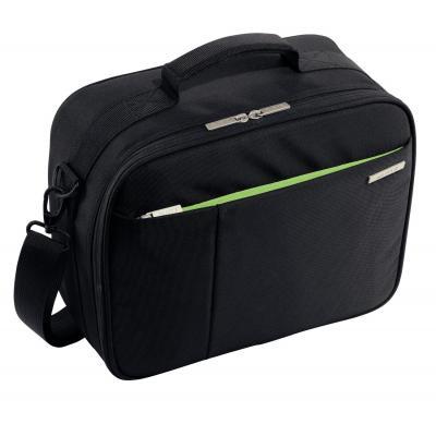 Leitz Carry bag empty Icon Bagagetas