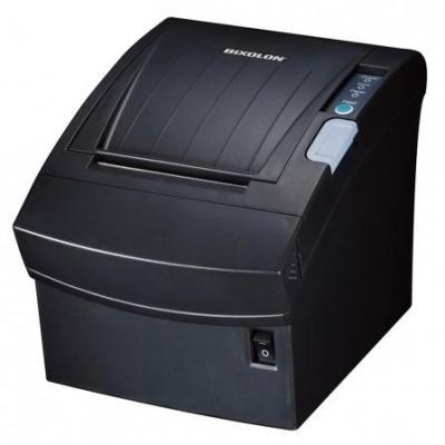 Bixolon SRP-350IIICOP/BEG pos bonprinter