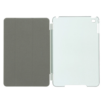 Sweex SA548 Tablet case - Wit