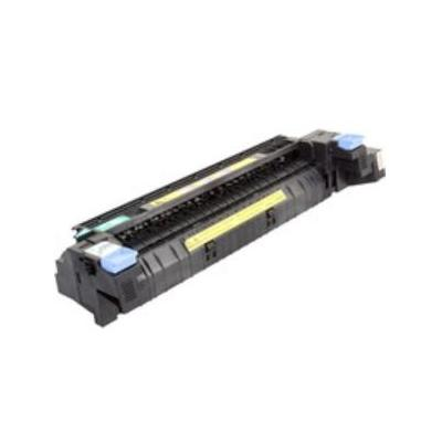 HP CE710-69002-RFB fusers