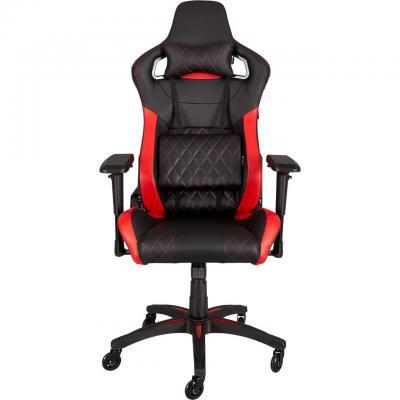 Corsair stoel: T1 Race