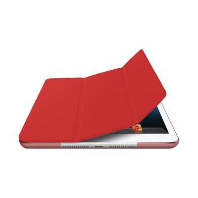 Sweex Tablet Folio-case Apple iPad Pro 9.7 Rood Tablet case