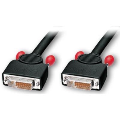 Lindy 41285 DVI kabels