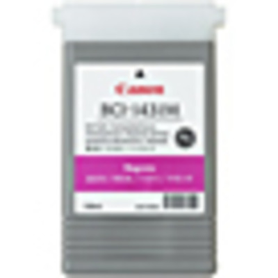 Canon 8971A001 inktcartridge