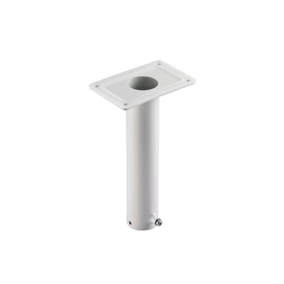 LevelOne CAS-2102 Camera-ophangaccessoire - Wit