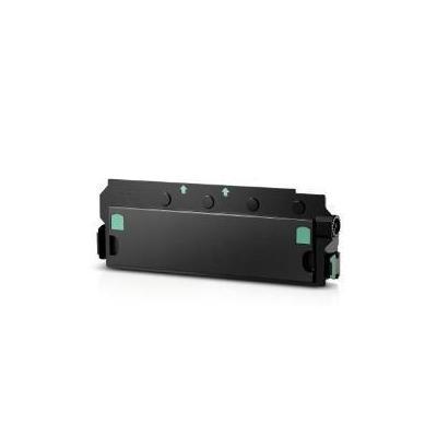 Samsung CLT-W659 cartridge