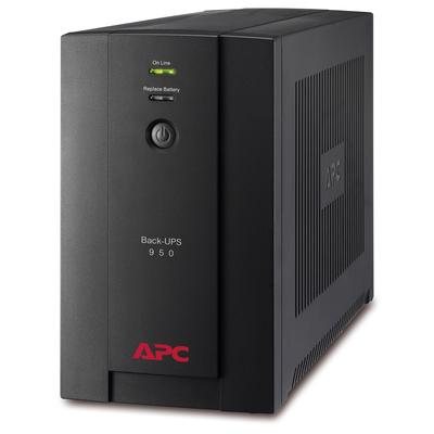 APC BX950UI UPS