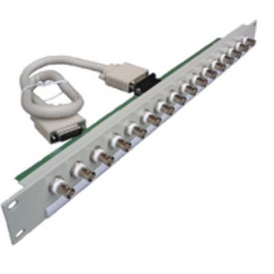 Datapath Panel16A patch panel