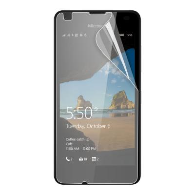Muvit MUSCP0899 screen protector