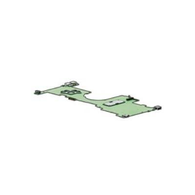 HP 934998-601 Notebook reserve-onderdelen