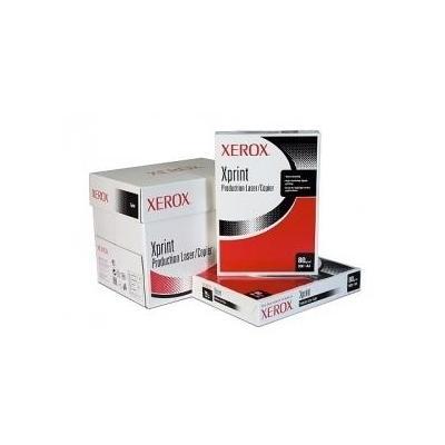 Xerox 003R95248 papier