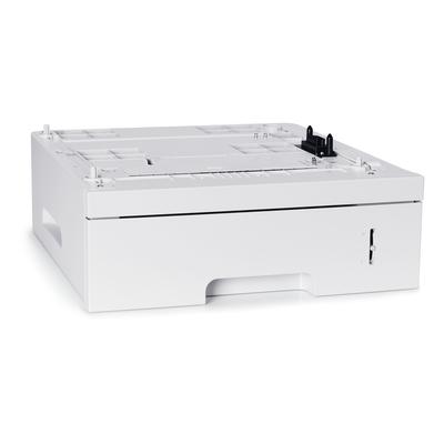 Xerox Ladeneenheid voor 500 vel Papierlade