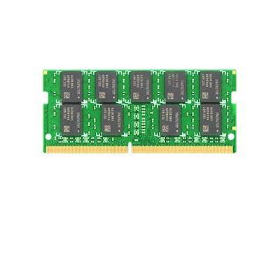 Synology D4ECSO-2400-16G