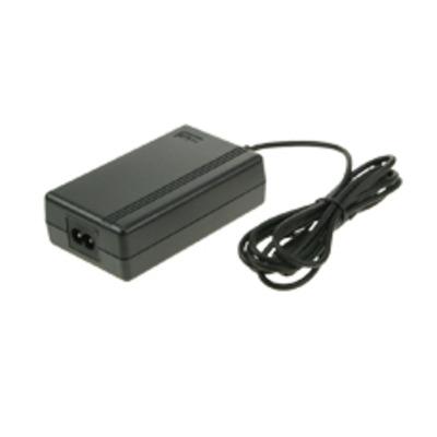 2-Power 2P-PA3378E-3ACA netvoedingen & inverters