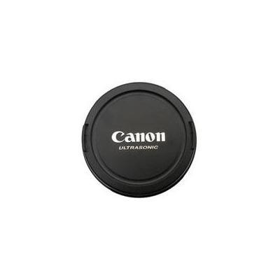 Canon 3557B001AA Lensdop - Zwart