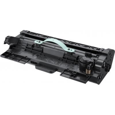 Hp kopieercorona: SAMSUNG MLT-R307 Imaging Unit - Zwart