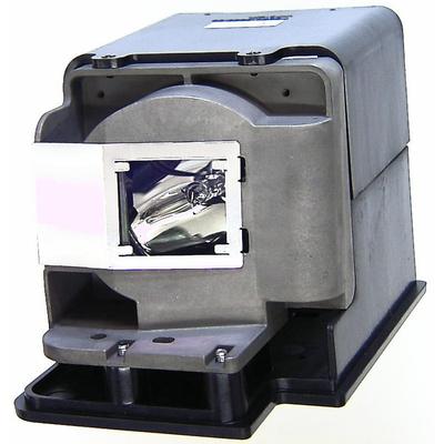 BTI SP-LAMP-058 Projectielamp