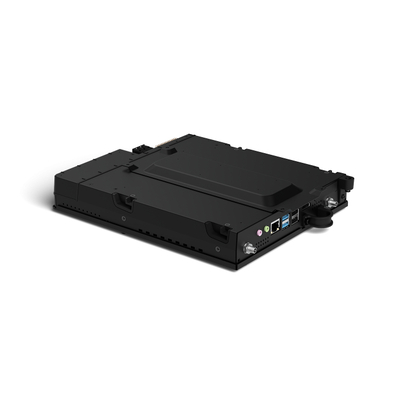 Elo Touch Solution ECMG4 - Zwart