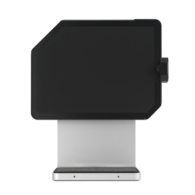 Kensington StudioDock™ iPad Docking Station vfor iPad Pro 12.9-inch (2018+) Mobile device dock station - .....