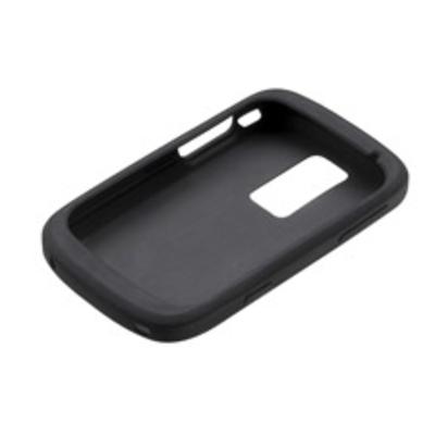 BlackBerry f/ Bold 9000, Zwart Mobile phone case