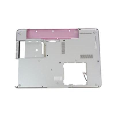 Sony X23200361 notebook reserve-onderdeel