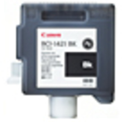 Canon 8367A001 inktcartridge
