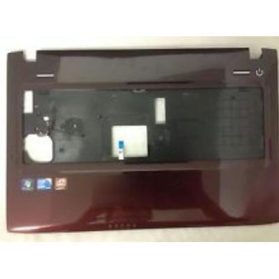 Samsung BA75-02384A notebook reserve-onderdeel