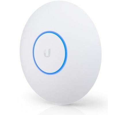 Ubiquiti Networks UAP-AC-SHD-5 wifi access points